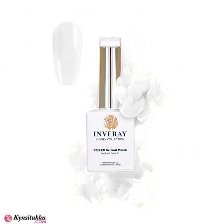 Inveray Luxury Geelilakka #37