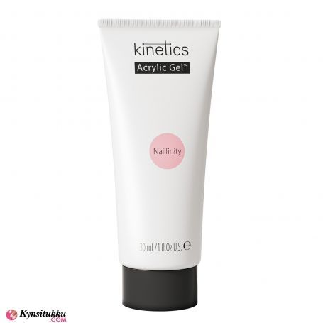 Kinetics Acrylic Gel Nailfinity 30ml