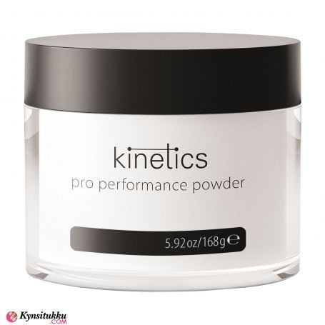 Kinetics Pro Performance Akryylijauhe Crystalline 168g