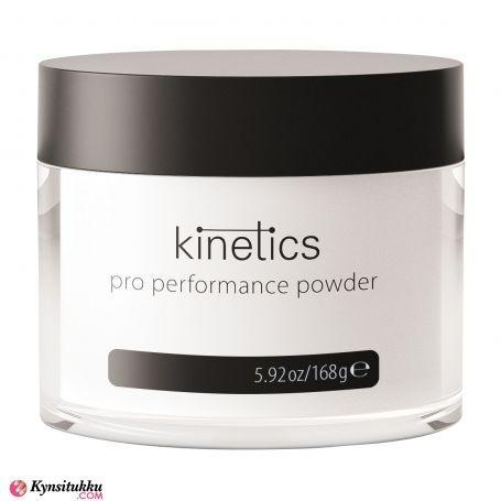 Kinetics Pro Performance Akryylijauhe Absolute Pink 168g