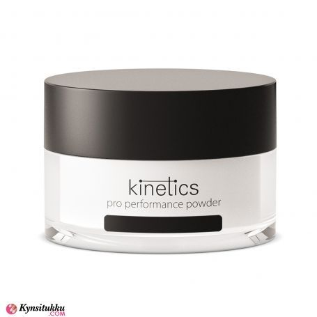 Kinetics Pro Performance Akryylijauhe Crystalline 42g