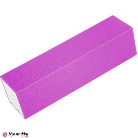 Palkkiviila 120 grit Neon Purple