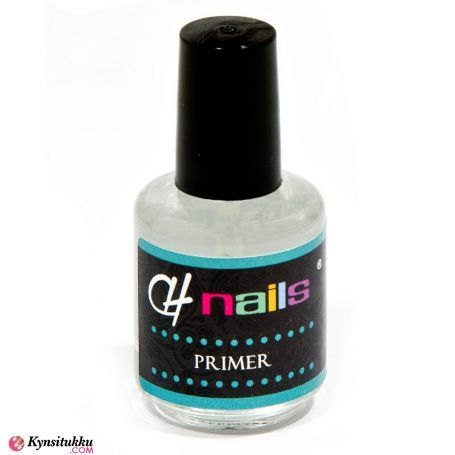 CH Nails Primer 15ml