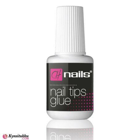 CH Nails Tippiliima harjalla 7,5g