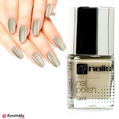 CH Nails Kynsilakka 19#
