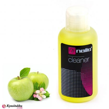 CH Nails Cleaner Green Apple 150ml