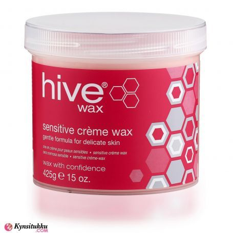 Hive of Beauty Sensitive Creme Vaha 425g