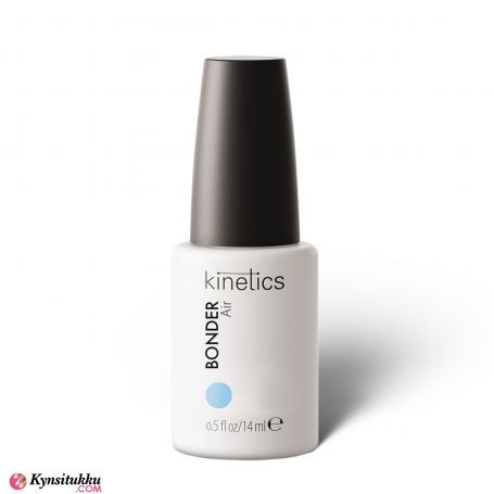 Kinetics E-Air Bonder 14ml