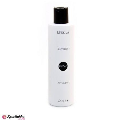 Kinetics Cleanser 225ml