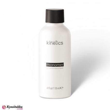 Kinetics K-Monomer Akryylineste 118ml