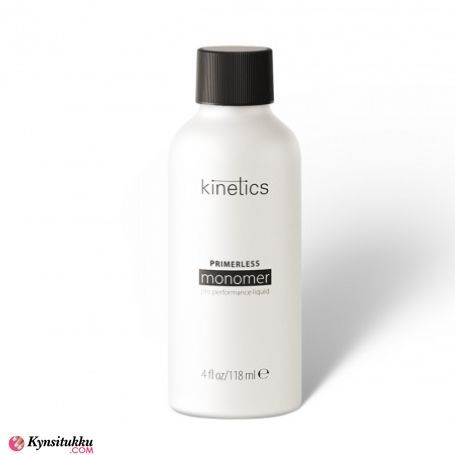 Kinetics Primeless Monomer Akryylineste 118ml
