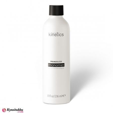 Kinetics Primeless Monomer Akryylineste 236ml