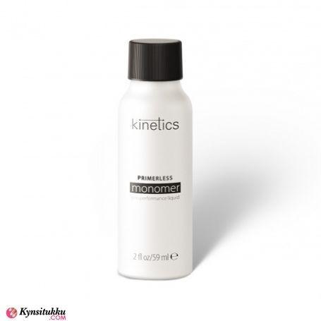 Kinetics Primeless Monomer Akryylineste 59ml