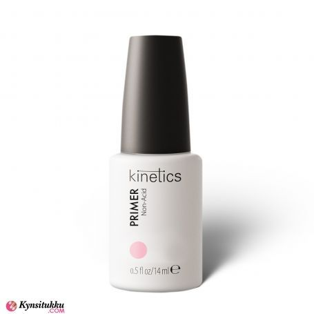 Kinetics Primer Non-Acid 14ml