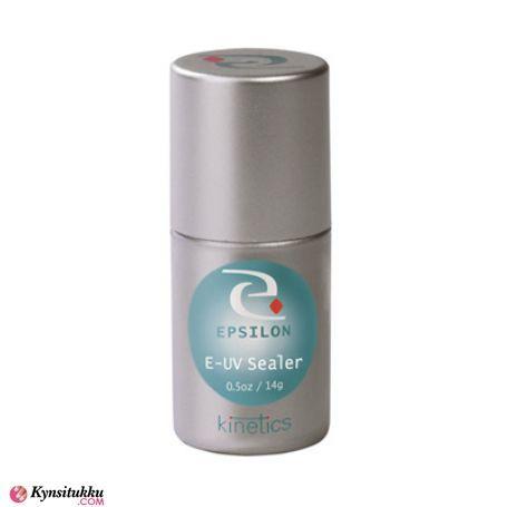 Kinetics E-UV Sealer 14ml