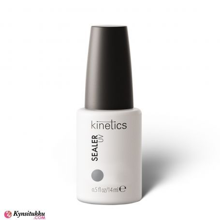 Kinetics E-UV Sealer 14ml