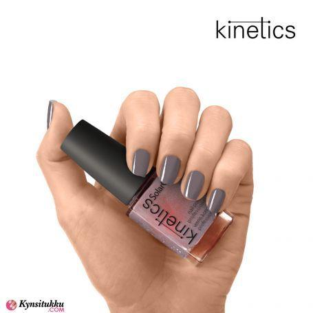 Kinetics SolarGel Professional Kynsilakka #438