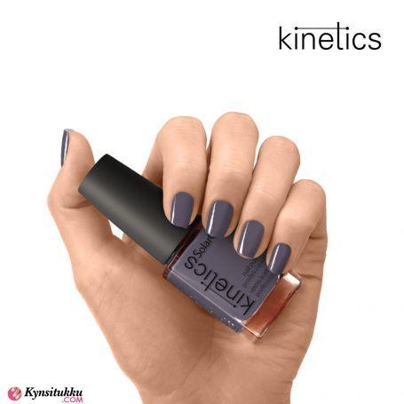 Kinetics SolarGel Professional Kynsilakka #439