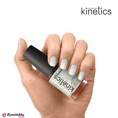 Kinetics SolarGel Professional Kynsilakka #445