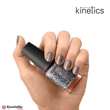 Kinetics SolarGel Professional Kynsilakka #447
