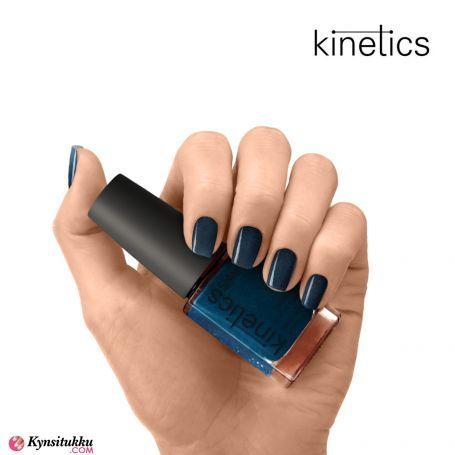 Kinetics SolarGel Professional Kynsilakka #452
