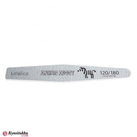 Kinetics Kynsiviila Ziggy Zebra Pro 120/180