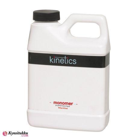 Kinetics K-Monomer Akryylineste 473ml