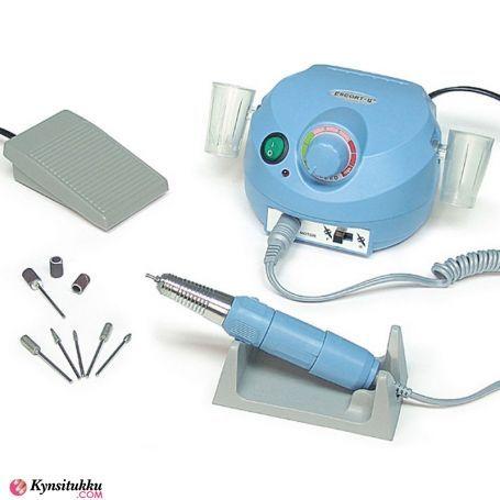 Kynsipora Escort II Pro Blue