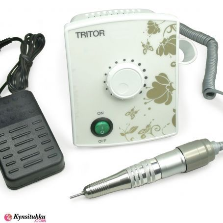 Tritor One Kynsipora