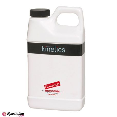 Kinetics Primeless K-Monomer Akryylineste 1892ml