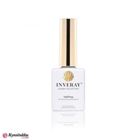 Inveray Luxury Nail Prep & Dehydrator