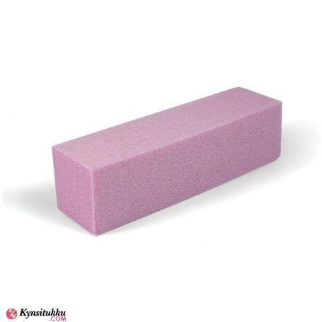 Nail Buffer pink 100/100