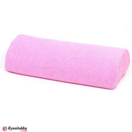 Frotee Rannetuki Pink