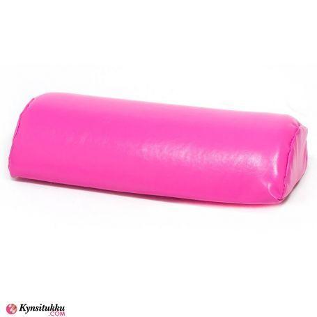 Rannetuki Pink