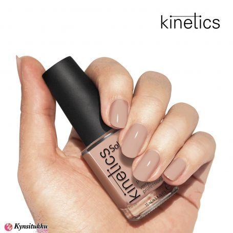 Kinetics SolarGel Kynsilakka 153