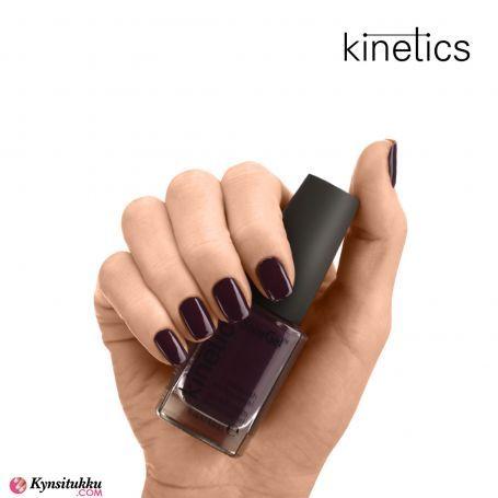 Kinetics SolarGel Professional Kynsilakka #175