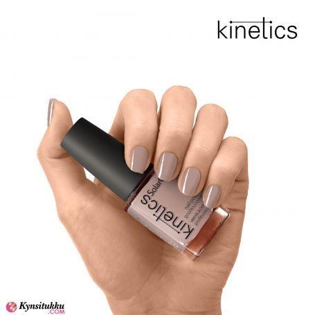 Kinetics SolarGel Professional Kynsilakka #186
