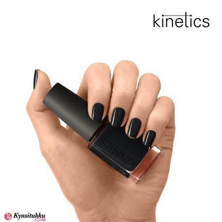 Kinetics SolarGel Professional Kynsilakka #188