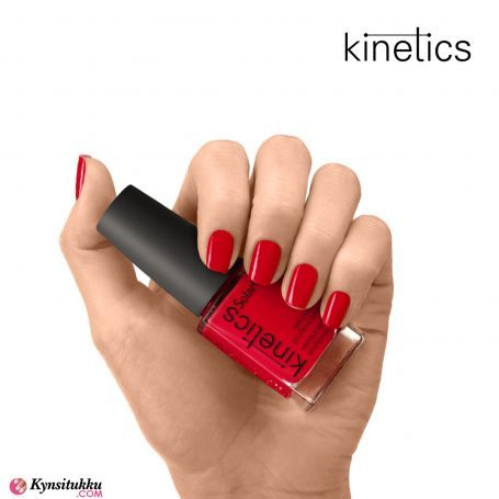 Kinetics SolarGel Polish 021