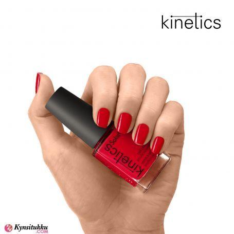 Kinetics SolarGel Professional Kynsilakka #021