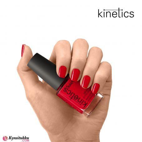 Kinetics SolarGel Kynsilakka 335