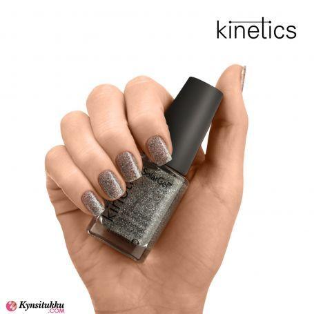 Kinetics SolarGel Professional Kynsilakka #351