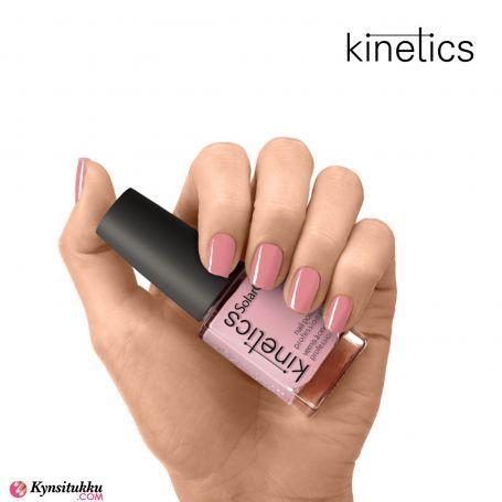 Kinetics SolarGel Professional Kynsilakka #374