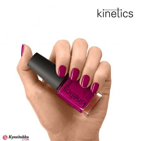 Kinetics SolarGel Polish 409