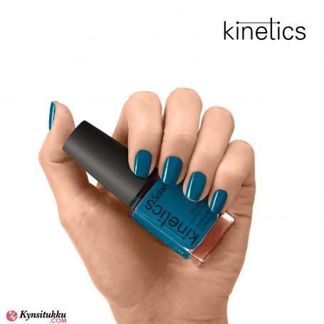 Kinetics SolarGel Professional Kynsilakka #412