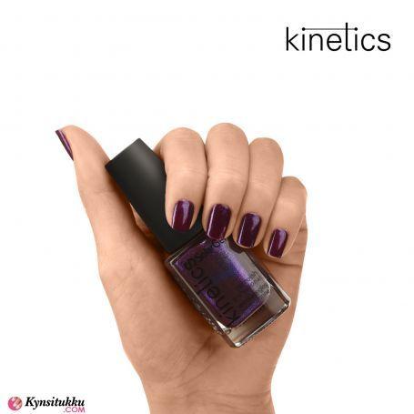 Kinetics SolarGel Professional Kynsilakka #420