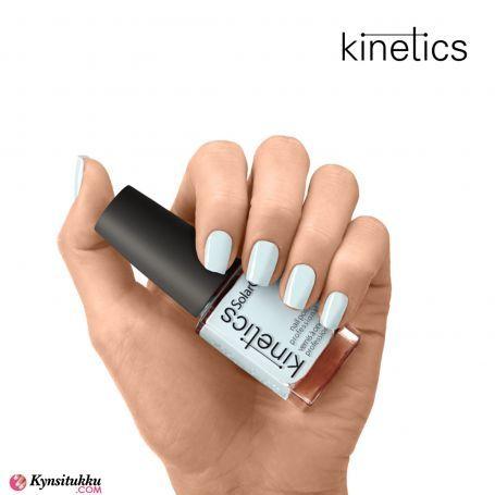 Kinetics SolarGel Professional Kynsilakka #429