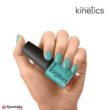 Kinetics SolarGel Polish 436
