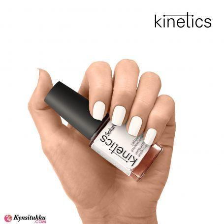Kinetics SolarGel Professional Kynsilakka #005
