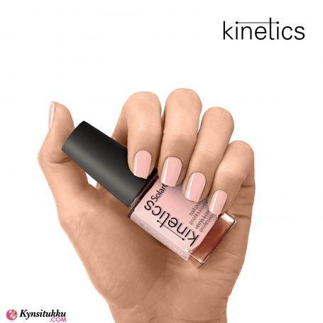 Kinetics SolarGel Professional Kynsilakka #058